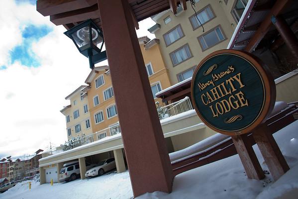 Cahilty Lodge High rez 2