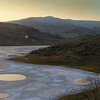 spotted lake-2