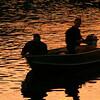 fisher men-1