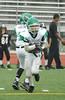 JR Green053