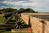 FORT WASHINGTON CANON 07773