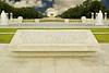 WORLD WAR 2 MEMORIAL 3905