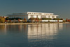 JOHN F.KENNEDY CENTER<br /> IMAGE 1214