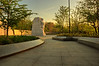 MARTIN LUTHER KING JR. MEMORIAL<br /> IMAGE 6049