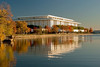 JOHN F. KENNEDY CENTER<br /> IMAGE 1221