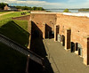 FORT WASHINGTON 07810