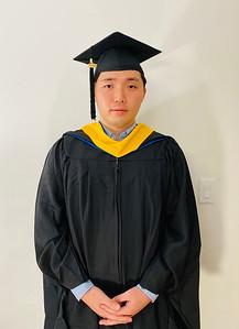 Hyunwoo Kim
