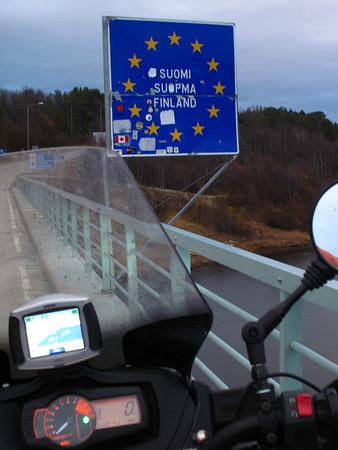 EUROPE TOURS - VIAGENS NA EUROPA