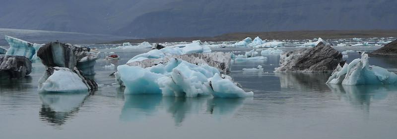 Iceland Adv Tour 2012