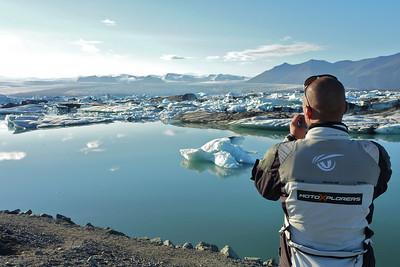 Best-of Islandia - Best-of Iceland