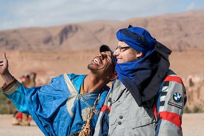 Marrocos Premium 11.2012