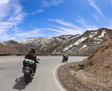 Marrocos Premium Tour Março Abril 2014 - Boxer Adventure