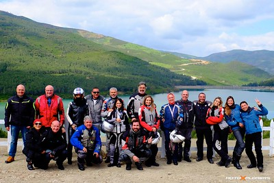 Marrocos Premium Tour Moto Atacama 27/04 a 9/05/2018