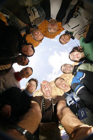 Marrocos Xcape 04.2011