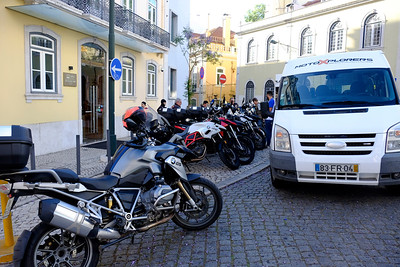 Portugal Premium Tour Maio 2017 tour 2
