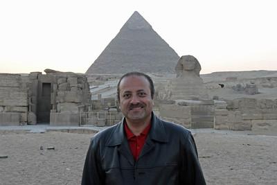 Egypt - NILE II