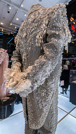 Liberace Home & Costume Collection