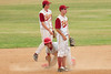 TP Baseball 09 : 6 galleries with 1492 photos