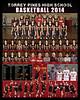 boys basketball poster2014 v5