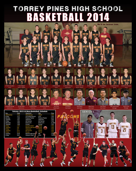 boys basketball poster2014 v5