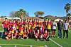 tp boys soccer grossmont champions
