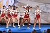 JAA_05514 jpg_1033_Torrey Pines - Falcons - Varsity Int