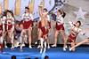 JAA_05521 jpg_1033_Torrey Pines - Falcons - Varsity Int