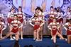 JAA_05510 jpg_1033_Torrey Pines - Falcons - Varsity Int