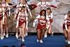 JAA_05512 jpg_1033_Torrey Pines - Falcons - Varsity Int