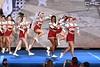 JAA_05517 jpg_1033_Torrey Pines - Falcons - Varsity Int