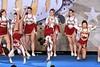 JAA_05520 jpg_1033_Torrey Pines - Falcons - Varsity Int
