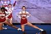 JAA_05511 jpg_1033_Torrey Pines - Falcons - Varsity Int