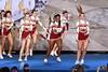 JAA_05513 jpg_1033_Torrey Pines - Falcons - Varsity Int