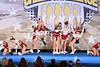JAA_05524 jpg_1033_Torrey Pines - Falcons - Varsity Int