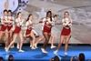 JAA_05515 jpg_1033_Torrey Pines - Falcons - Varsity Int