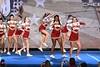 JAA_05518 jpg_1033_Torrey Pines - Falcons - Varsity Int