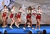 JAA_05516 jpg_1033_Torrey Pines - Falcons - Varsity Int