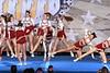 JAA_05522 jpg_1033_Torrey Pines - Falcons - Varsity Int