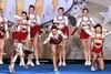 JAA_05519 jpg_1033_Torrey Pines - Falcons - Varsity Int