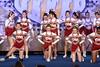 JAA_05509 jpg_1033_Torrey Pines - Falcons - Varsity Int