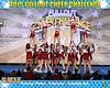 FINAL_JAA_21821 jpg_2025_Torrey Pines - Falcons - Varsity Int