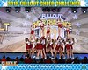 FINAL_JAA_21829 jpg_2025_Torrey Pines - Falcons - Varsity Int
