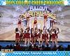 FINAL_JAA_21822 jpg_2025_Torrey Pines - Falcons - Varsity Int