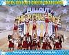 FINAL_JAA_21824 jpg_2025_Torrey Pines - Falcons - Varsity Int