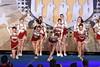 JAA_21633 jpg_2025_Torrey Pines - Falcons - Varsity Int