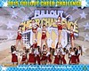 FINAL_JAA_21823 jpg_2025_Torrey Pines - Falcons - Varsity Int