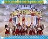 FINAL_JAA_21825 jpg_2025_Torrey Pines - Falcons - Varsity Int