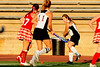 TP Field Hockey 09 : 8 galleries with 2784 photos