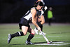 TP Field Hockey 2010 : 7 galleries with 2966 photos