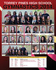 gymnastics16x20 poster 2014 v5